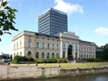 Sparkasse Private Banking Braunschweig