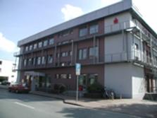 Sparkasse Immobiliencenter Holzminden