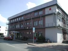 Sparkasse Firmenkundencenter Holzminden Stadt