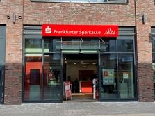 Sparkasse Filiale Offenbach am Main (Rathaus Plaza)