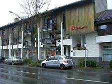 Sparkasse SB-Center Röttgen