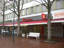 Sparkasse Filiale Theaterplatz