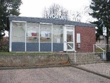 Sparkasse SB-Center Winnigstedt