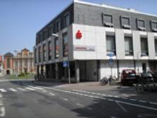 Sparkasse Firmenkundencenter Wolfenbüttel