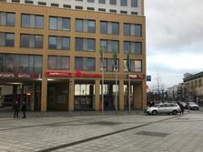 Sparkasse Filiale Stendaler Straße (PKC 222)