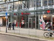 Sparkasse Filiale Friedrichstraße (PKC 010)