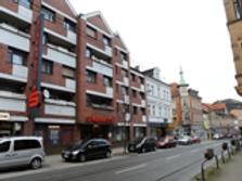 Sparkasse SB-Center Dorstfelder Hellweg