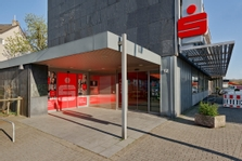 Sparkasse SB-Center Wellinghofen