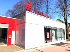 Sparkasse Filiale Wattenscheid Ost
