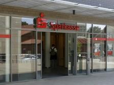 Sparkasse Filiale Hemmingen-Westerfeld
