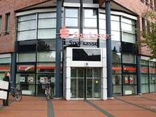 Sparkasse Shop Gehrden