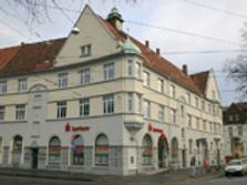 Sparkasse Shop Kirchrode