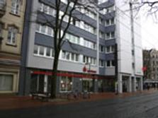 Sparkasse Shop Limmerstraße