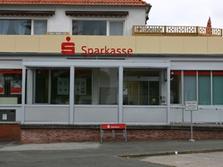 Sparkasse Filiale Egestorf
