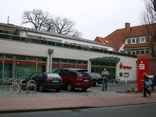 Sparkasse Shop Großburgwedel