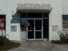 Sparkasse SB-Center Klein Berkel