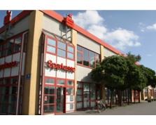 Sparkasse Filiale Hohenwarsleben