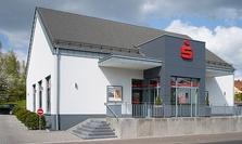 Sparkasse Filiale Nunkirchen