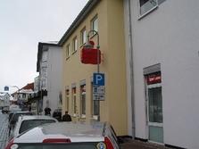 Sparkasse Filiale Hessisch Lichtenau