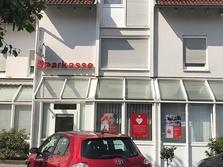 Sparkasse SB-Center Rieschweiler