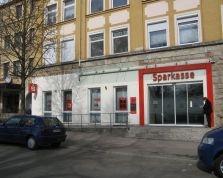 Sparkasse Filiale Rothenburg-Am Rödertor
