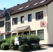 Sparkasse SB-Center Aichig-Grunau