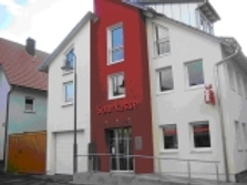 Sparkasse SB-Center Birkenfeld