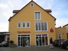 Sparkasse Filiale Gerbrunn
