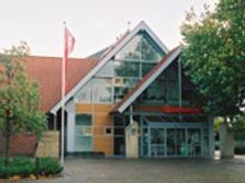Sparkasse Filiale Rehburg