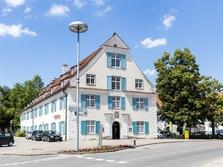 Sparkasse Filiale Aulendorf