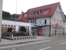 Sparkasse Filiale Knielingen