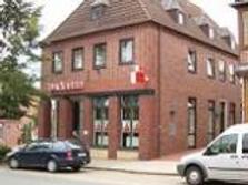 Sparkasse Filiale Bienenbüttel