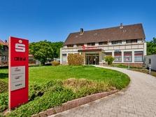 Sparkasse Geldautomat Diekholzen