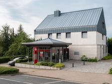 Sparkasse Geldautomat Hoheneggelsen