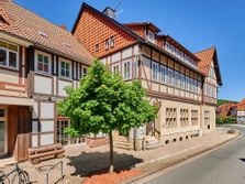 Sparkasse Filiale Bad Salzdetfurth