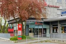 Sparkasse SB-Center Brechten