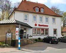 Sparkasse Filiale Schledehausen