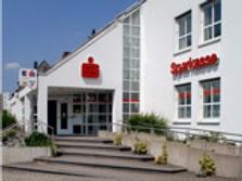 Sparkasse Filiale Hagen