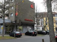 Sparkasse SB-Center Hörde-Süd