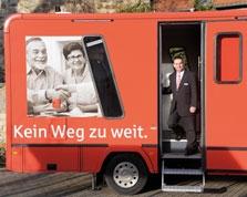 Sparkasse Filiale Hohenthurm
