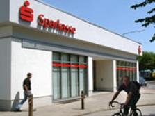 Sparkasse Filiale Eversburg