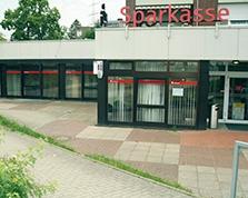 Sparkasse Filiale Voxtrup