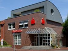 Sparkasse Filiale Wallenhorst
