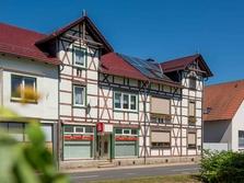 Sparkasse Geldautomat Lengenfeld/Stein