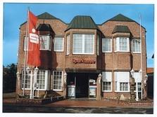 Sparkasse Filiale Bramsche-Gartenstadt