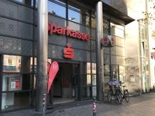 Sparkasse Filiale Torstraße (PKC 005)