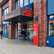 Sparkasse Geldautomat Henstedt-Ulzburg (1)