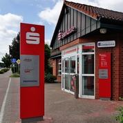Sparkasse Geldautomat Leezen (1)