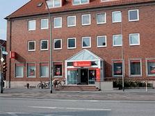 Sparkasse Filiale Wulsdorf