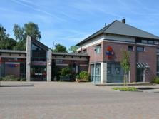 Sparkasse Filiale Gildehaus